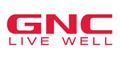 GNC 커미션 3.5%