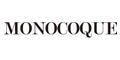 MONOCOQUE 커미션 7%