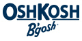 OshKosh B'gosh (오시코시 비고시) 커미션 1.4%